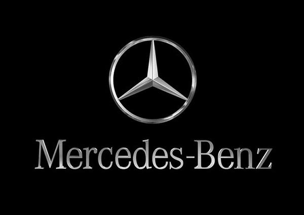 Mercedes liderou em comerciais no Continente
