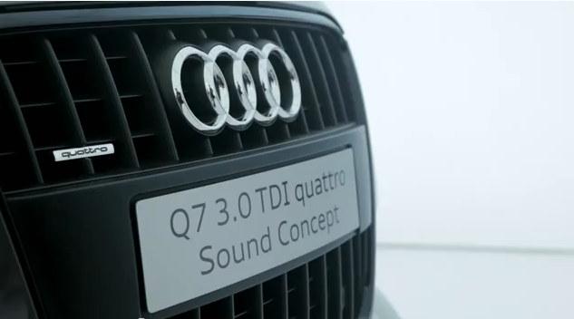 Bang-Olufson-3D-Sound-System