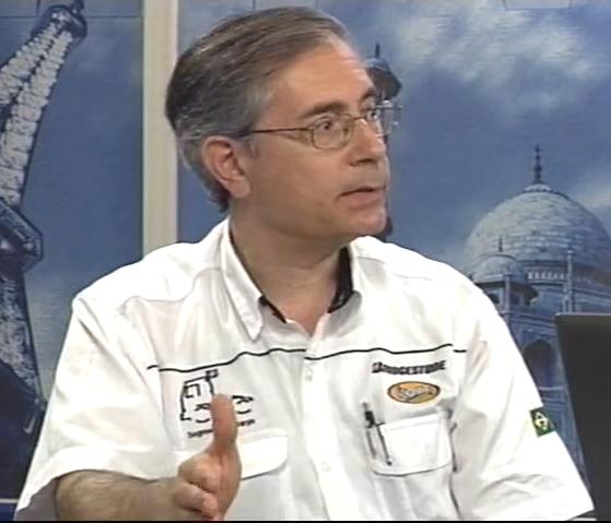 José Carlos Quadrelli