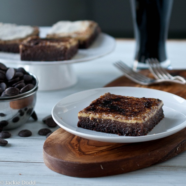 Creme-Brulee-Topped-Stout-Brownies4