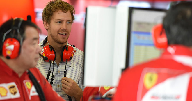 Ferrari-Sebastian-Vettel_3233467