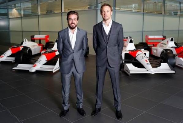 Honda-F1-Team-gtgkc11174512