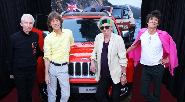 Jeep-Renegade-Rolling-Stones-1-620x344