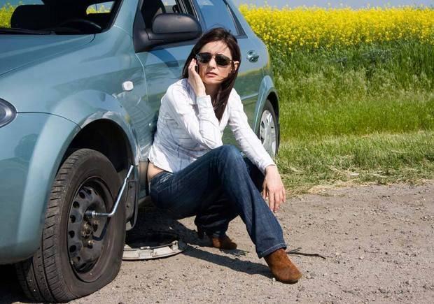 Não-se-preocupe-com-pneu-furado
