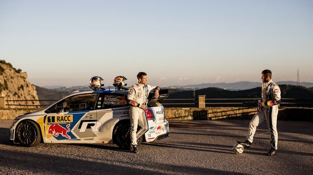 Neymar-WRC-Sebastien-Ogier-Montserrat_TINIMA20141209_0714_5