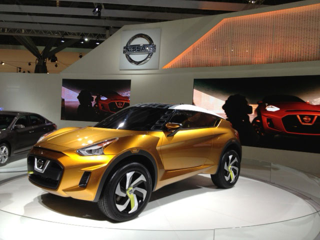 Nissan-EXTREM-Concept-at-Sao-Paulo-Motor-Show-02