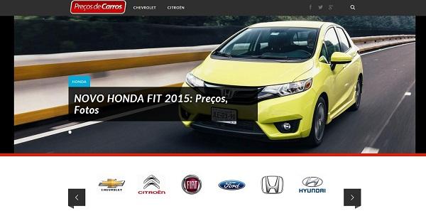 Preço de Carros_página inicial_2014124152656