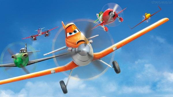 aviões-disney-capa
