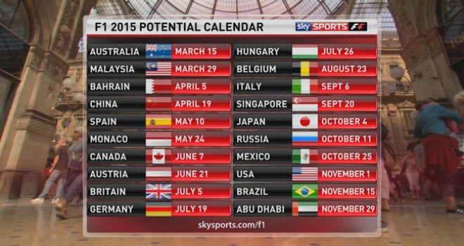 calendar-f1-potential_3201502