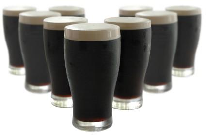 cerveja_stout_1