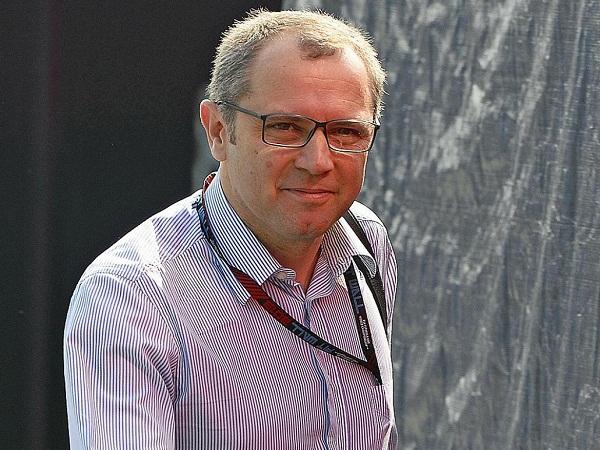 Stefano Domenicali trocou a Ferrari pela Audi. O que será que vem por aí?