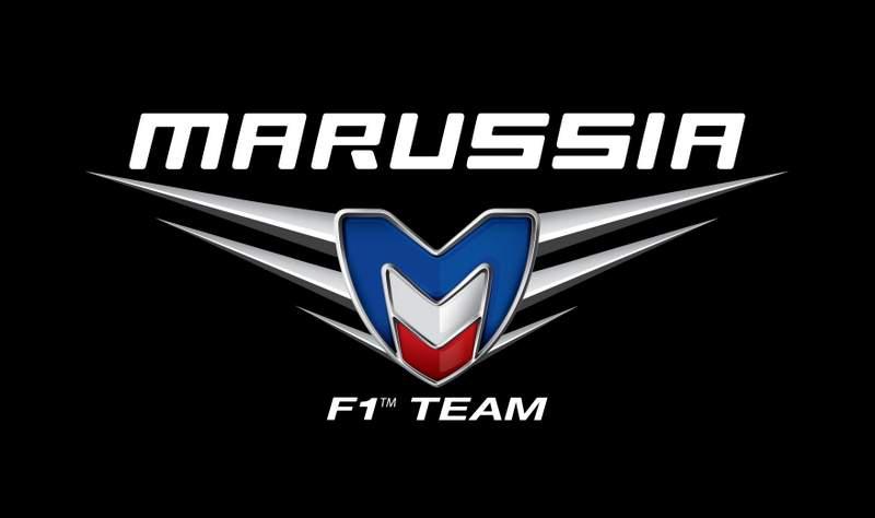 marussia-logo-2-on-blsck