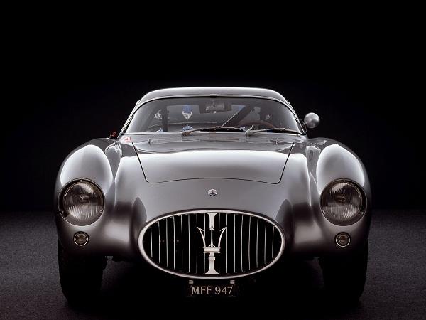 maserati_a6gcs_pininfarina_coupe_6 1954