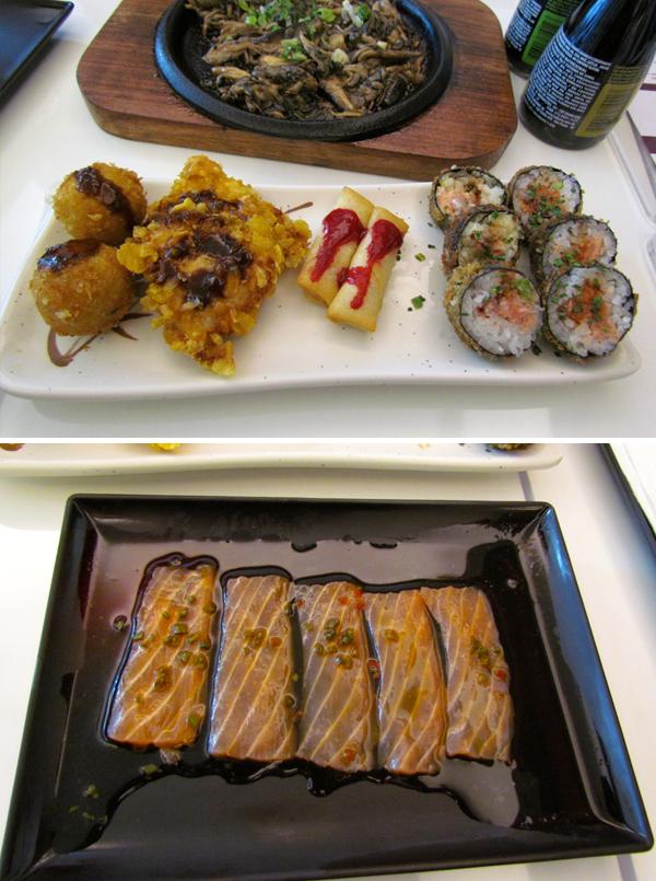 restaurante-japones-little-tokyo-03