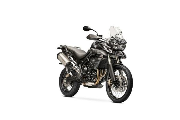 triumph-tiger-800xc-4