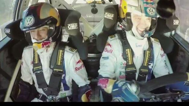 video-Neymar-copiloto-Sebastian-Ogier_TINVID20141209_0008_3