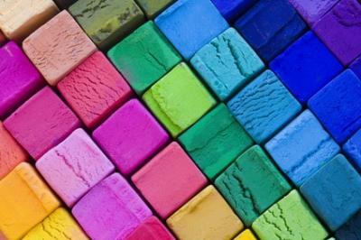 1-fotolia12861956xs1-colores