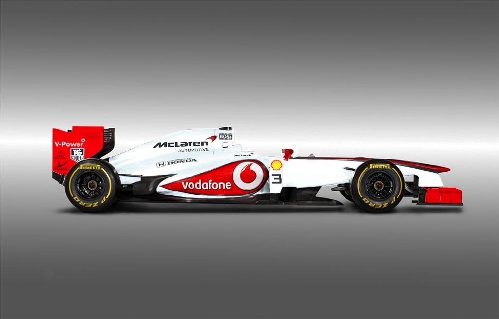 2014-McLaren-Honda-F1-Car
