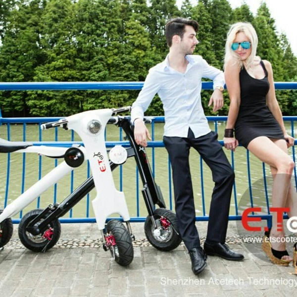 366141,xcitefun-foldable-electric-scooter-14