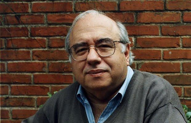 Luís Fernando Veríssimo, o autor do texto