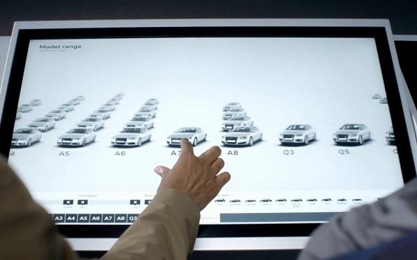 Audi-Model-range-at-Audi-City