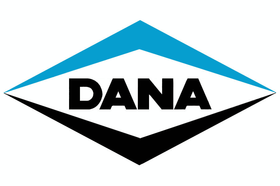 Dana-Holding-Corporation-med