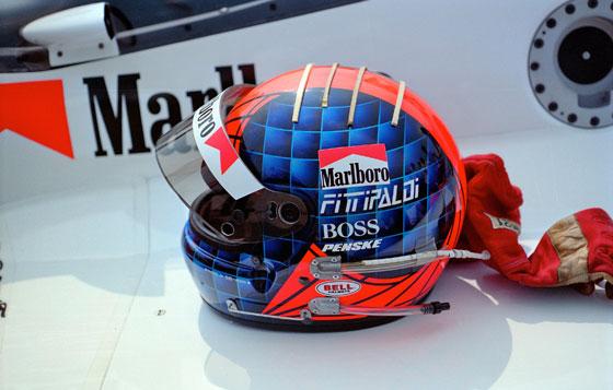 Emerson-Fittipaldi-1990-4