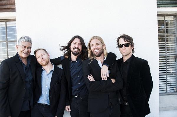 Foo-Fighters-2014-creditos-Ringo-T4F-1024x680