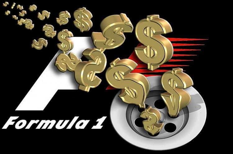 Formula-1-Money