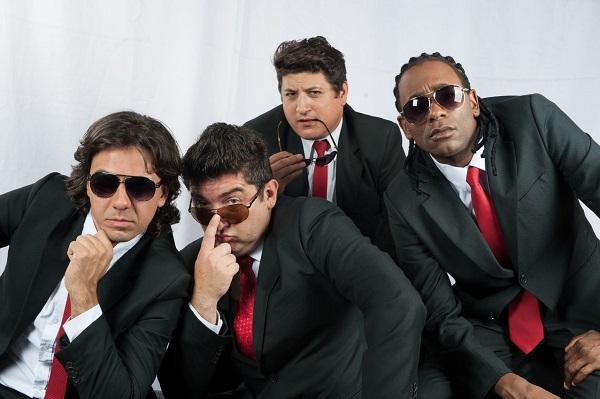 Foto_para_CARTAZ_Por_que_os_homens_mentem_I_Cr