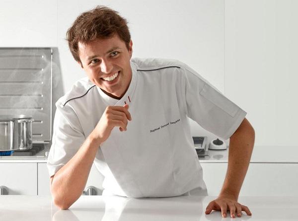 Hot Dog Francês - Chef Raphael Despiriti