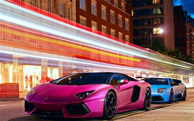 Lamborghini-45722