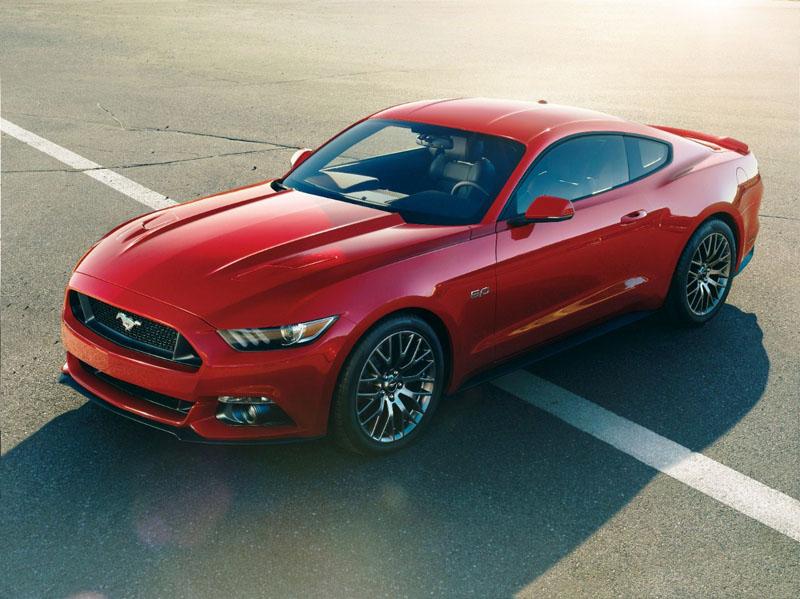 Mustang2015-GT-2