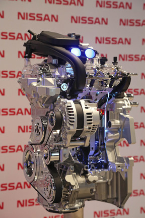 Nissan1681alta