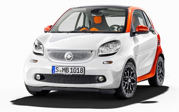 Smart-ForTwo-Edition-1-600x375
