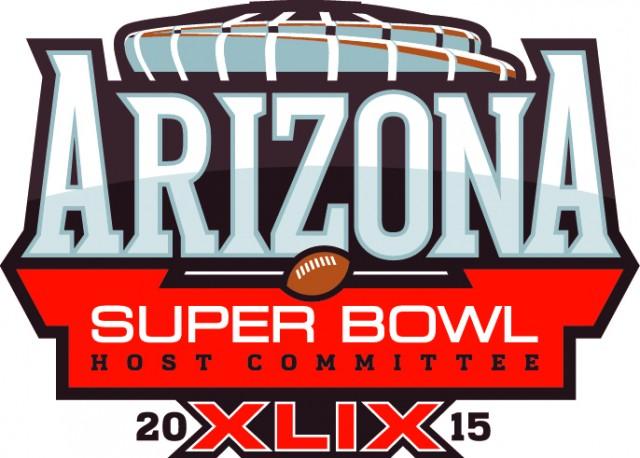 Super-bowl-XLIX-Feb-15
