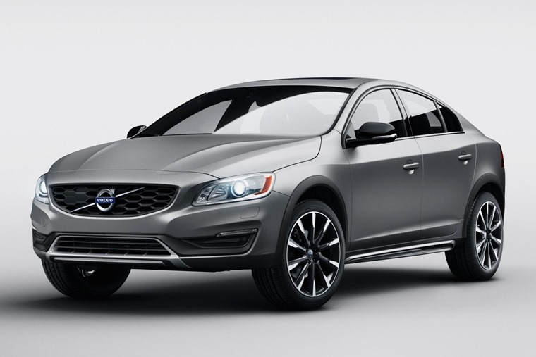 Volvo-S60-Cross-Country-Front