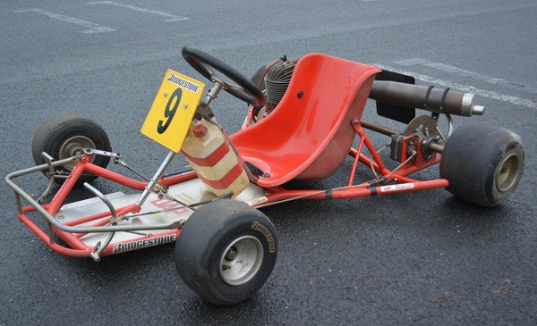 ayrton-sennas-kart-heading-to-auction-video-photo-gallery_2