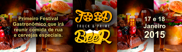 banner-food-truck