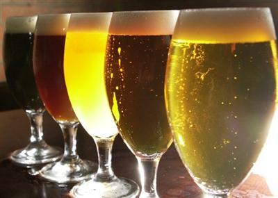 curso-cerveja-artesanal-flavia-lacour