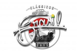 1º Clássicos Brasil, no Centro Hípico Santo Amaro, também faz parte das comemorações dos 461 anos da cidade