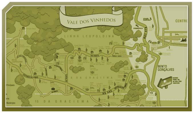 img_mapa (1)