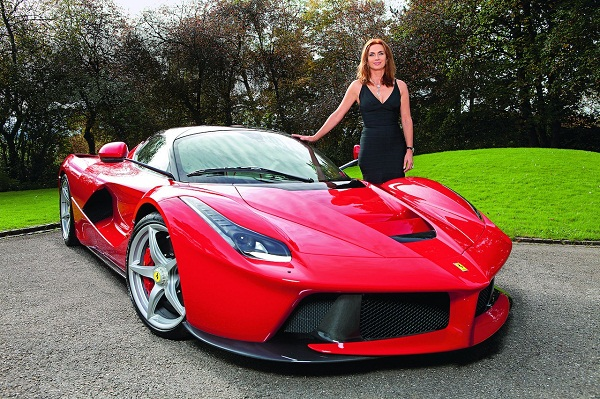 meet-cornelia-hagmann-one-of-the-499-laferrari-owners-video_1