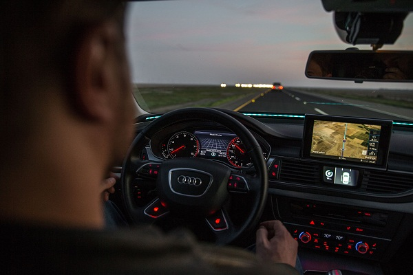 news-audi-2015-piloted-driving-from-silicon-valley-to-las-vegas-24.0