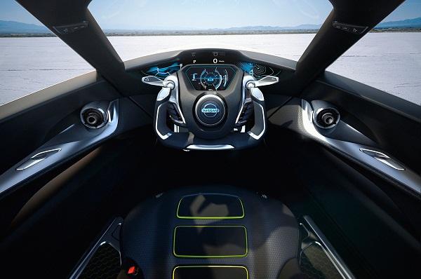 nissan-bladeglider-concept-cockpit