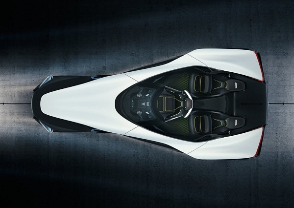 nissan-bladeglider-electric-sports-car-concept--2013-tokyo-motor-show_100445528_l