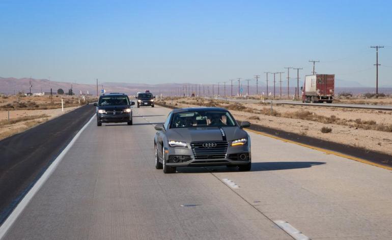 self-driving-car-ces-2015-audi-a7-sportback-jack-drivingnotdriving