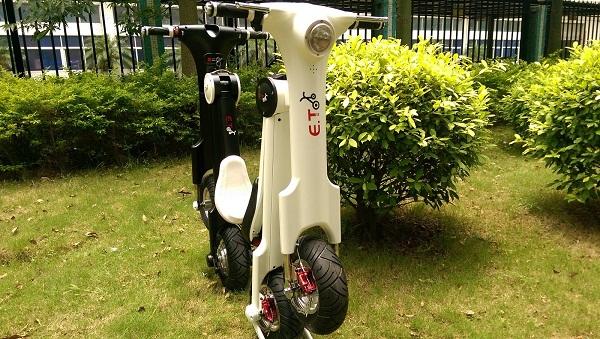 xor-motors-folding-et-scooter-looks-really-sweet-video_2