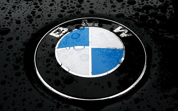 1920x1200-bmw-logo