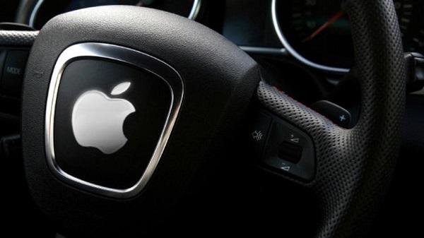 AppleCar-uk-app-developers